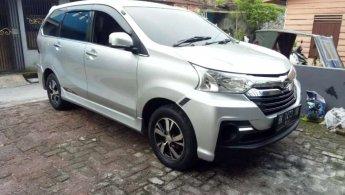 Jual mobil Daihatsu Xenia R SPORTY 2015 bekas di Sumatra Utara