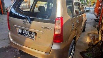 Jual Mobil Daihatsu Xenia Li 2005