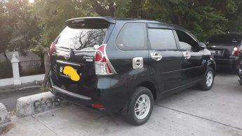 Jual mobil Daihatsu Xenia M 2011 murah di Jakarta