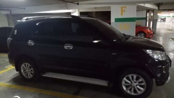 Jual mobil Daihatsu Terios TX 2013 terawat di Jakarta D.K.I.