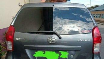 Jual mobil Daihatsu Xenia M 2012 murah di Jawa Barat