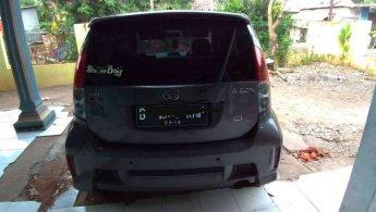 Jua Mobil Daihatsu Sirion M 2007