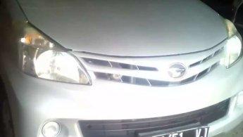 Jual Mobil Daihatsu Xenia X 2013