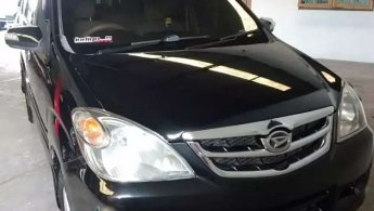 Jual mobil Daihatsu Xenia Xi 2009