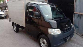 Daihatsu Gran Max Pick Up 1.3 2011