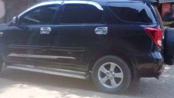 Daihatsu Terios TS 2009