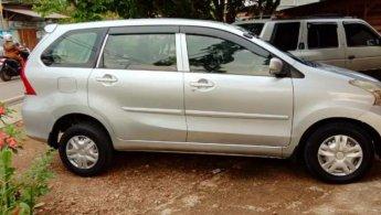 Jual mobil bekas Daihatsu Xenia X 2012 dengan harga murah di Sumatra Barat