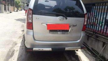 Jual mobil Daihatsu Xenia Li DELUXE 2004 bekas di Jawa Tengah