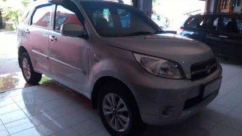 Jual mobil Daihatsu Terios TX 2014 terbaik di DIY Yogyakarta
