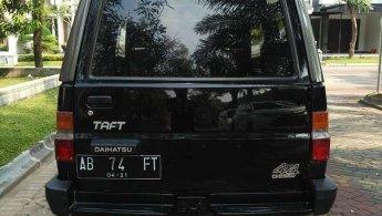 Daihatsu Taft 1995