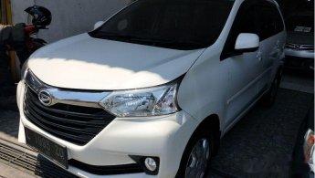 Jual Cepat Daihatsu Xenia R 2016 di Jawa Timur