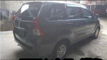 Jual Cepat Daihatsu Xenia R DLX 2013 di Banten