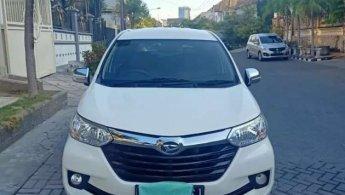 Jual mobil Daihatsu Xenia R 2018 terawat di Jawa Timur