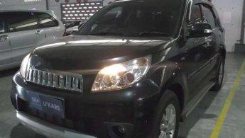 Jual mobil Daihatsu Terios TX 2013 bekas di Sulawesi Selatan