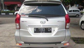Jual Cepat Daihatsu Xenia R 2014 di Jawa Timur