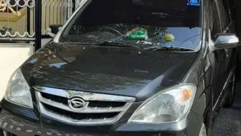 Jual mobil Daihatsu Xenia R 2011 dengan harga murah di Jawa Timur