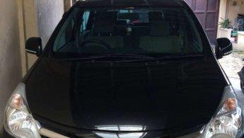 Jual mobil Daihatsu Xenia R 2013 bekas di Jawa Tengah