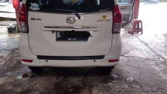 Dijual mobil bekas Daihatsu Xenia R 2014,  Jakarta D.K.I.