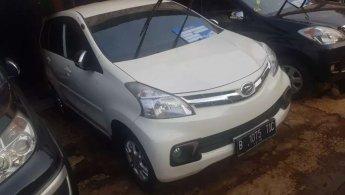Jual mobil Daihatsu Xenia R 2014 murah di Jawa Barat