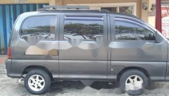 Jual Mobil Daihatsu Espass 1996