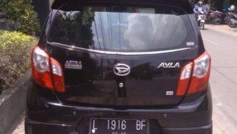 Mobil bekas Daihatsu Ayla M Sporty 2015 dijual, Jawa Timur