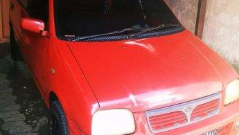 Daihatsu Ceria 2002