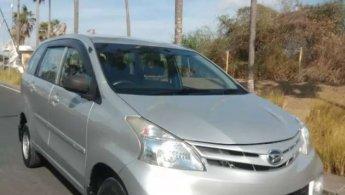 Jual cepat Daihatsu Xenia M 2014 bekas di Bali