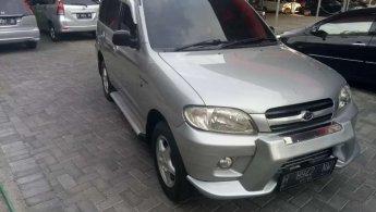 Jual mobil Daihatsu Taruna CX 2003 dengan harga murah di Jawa Tengah