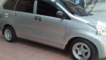 Jual mobil bekas murah Daihatsu Xenia X 2013 di Sulawesi Selatan