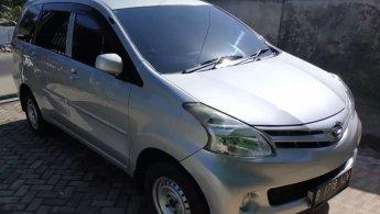 Jawa Timur, dijual mobil Daihatsu Xenia 1.3 X 2014 bekas