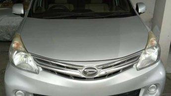 Jual mobil Daihatsu Xenia 1.0 M DELUXE 2013 bekas di Sulawesi Selatan