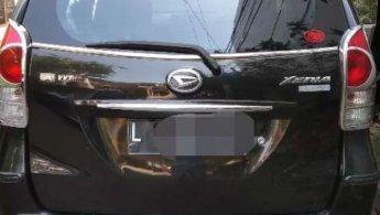 Jual mobil Daihatsu Xenia R SPORTY 2012 bekas di Jawa Timur