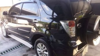 Jual mobil Daihatsu Terios TX 2013 terbaik di Bali