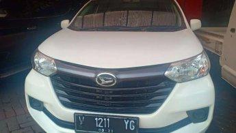 Jual mobil Daihatsu Xenia M DELUXE 2016 terbaik di Jawa Timur