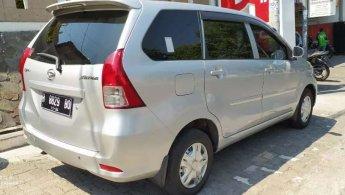 Jual mobil Daihatsu Xenia 1.3 X 2014 bekas di Jawa Tengah