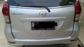 Jual mobil Daihatsu Xenia M 2014 murah di Lampung