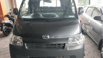 Jual mobil Daihatsu Gran Max 3 Way 2018 bekas di Jawa Timu