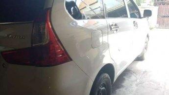 Mobil Daihatsu Xenia X 2016 dijual, Bali