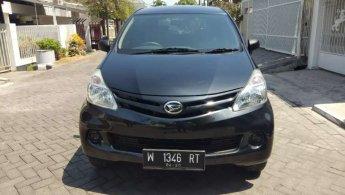 Mobil Daihatsu Xenia M 2015 dijual,  Jawa Timur