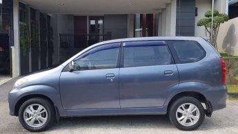 Mobil Daihatsu Xenia Li 2009 dijual, Jawa Tengah