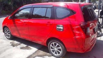 Jual Mobil Daihatsu Sigra R 2016