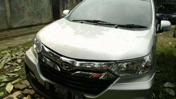 Jual Cepat Daihatsu Xenia R SPORTY 2017 di DKI Jakarta