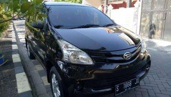 Mobil Daihatsu Xenia D 2014 dijual, Jawa Timur