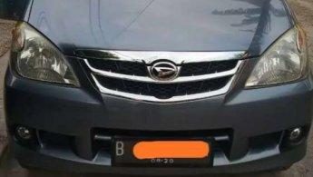Jual Cepat Daihatsu Xenia Xi DELUXE 2010 di Jawa Barat