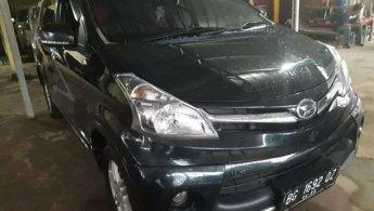Jual mobil Daihatsu Xenia 1.3 R 2012 terbaik di Sumatra Selatan
