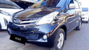 Jual mobil Daihatsu Xenia R Deluxe 2013 dengan harga murah di Kalimantan Barat