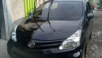 Jual mobil Daihatsu Xenia X 2014 terawat di Jawa Barat