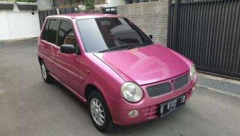 Daihatsu Ceria KX 2006