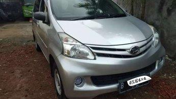 Jual mobil bekas murah Daihatsu Xenia D PLUS 2014 di Lampung