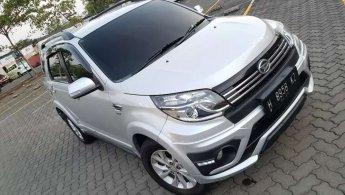 Daihatsu Terios R 2015